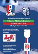 Program Otrokovice